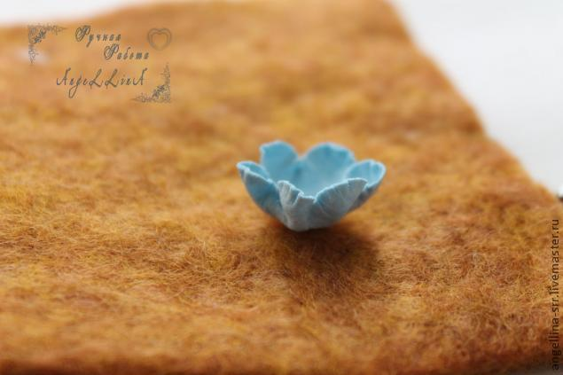 DIY Guide on Making Paper Flowers, фото № 8