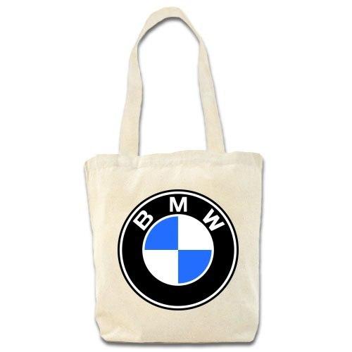 сумка bmw