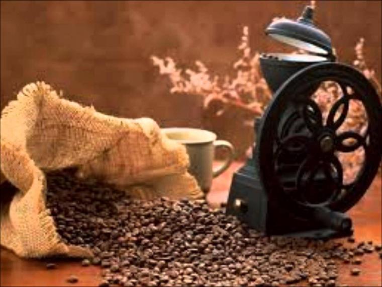 крем для лица, крем для век, крем с кофеином