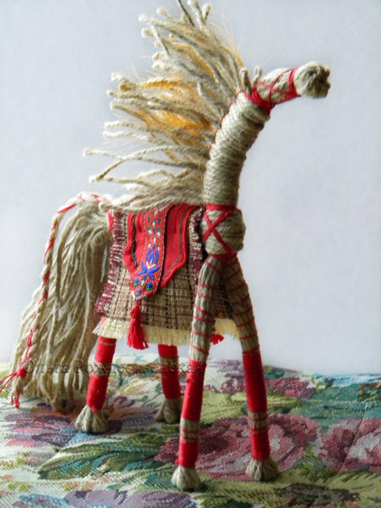 Русская кукла: возрождаем традиции - Ярмарка Мастеров - ручная работа, handmade