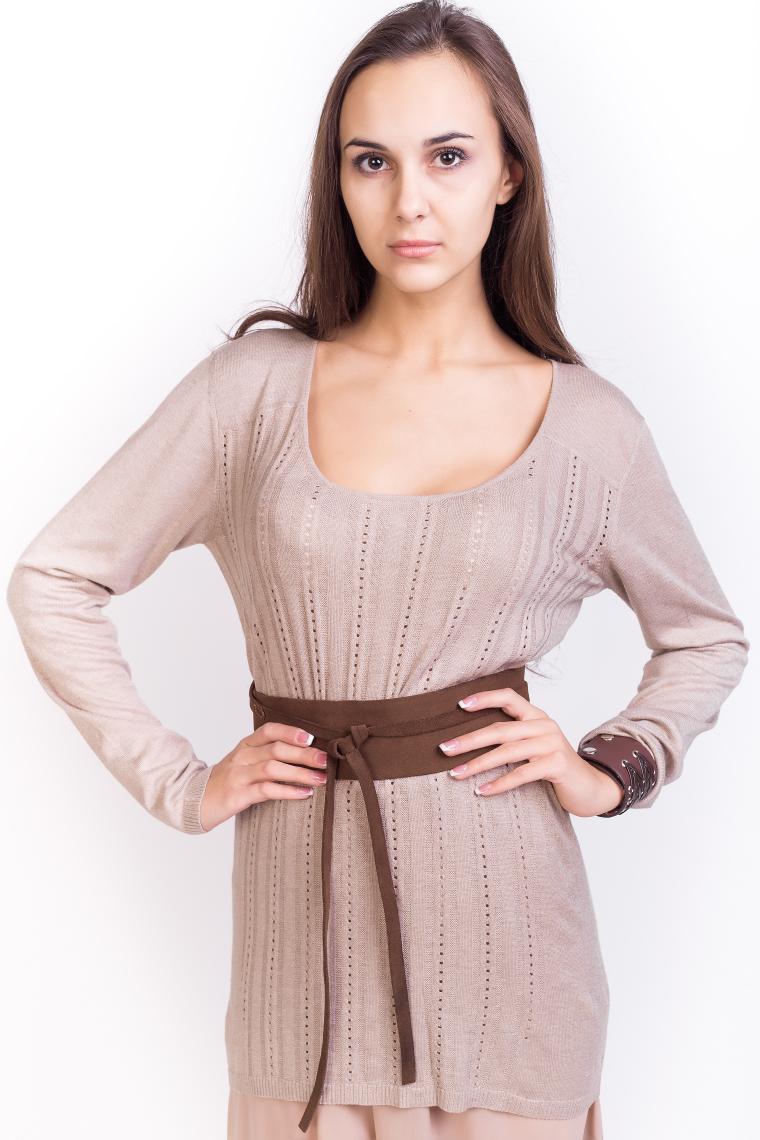 пояс-кушак, вязание на заказ, модные тенденции, шали