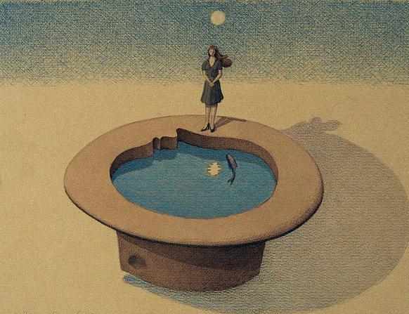 Философия в картинках - Страница 4 130506111624