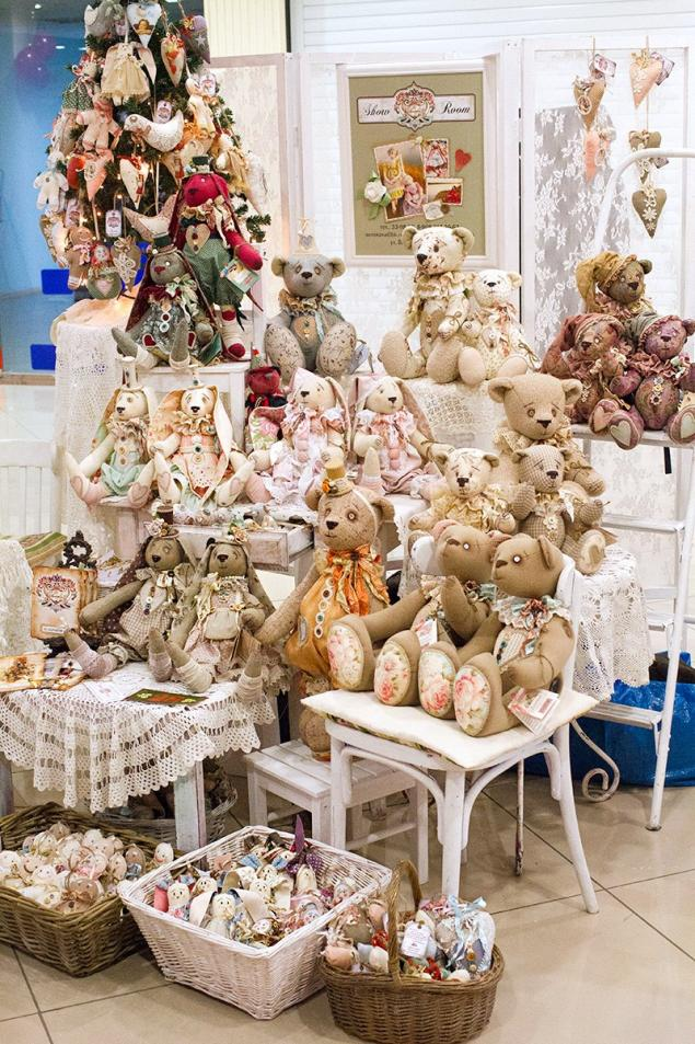 ярмарка, продажа, цветы, праздник
