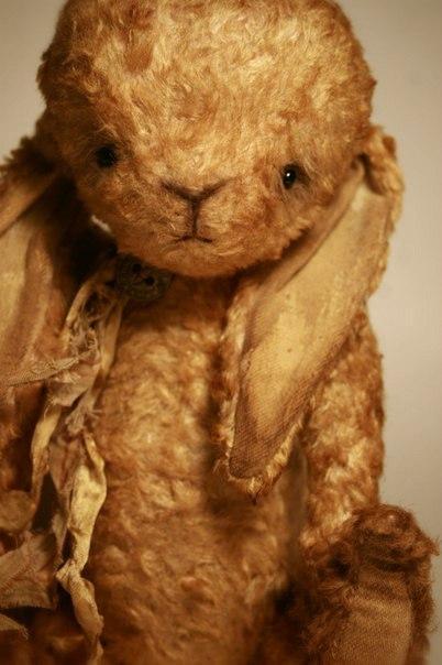 аукцион, новая работа, мишка, друзья тедди, зайка тедди, зайчик, зайки, тедди, авторская работа, ретро, тортюр, винтаж, винтажные игрушки, шебби, процесс, арт объект, teddy, teddy bear, teddy friend, интерьерная игрушка