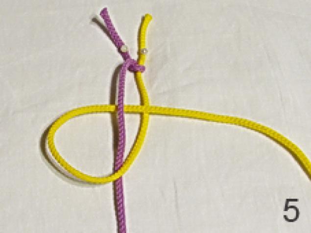 Следующая статья : Простые схемы макраме для рукодельниц.вернуться на.