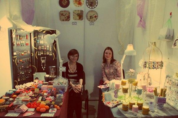 ярмарка, фестиваль, украшения, подарки, бижутерия