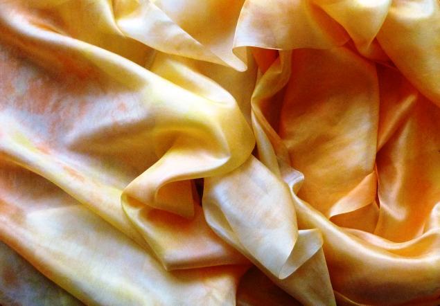 конкурс, призы, скидки, платок шелковый, батик