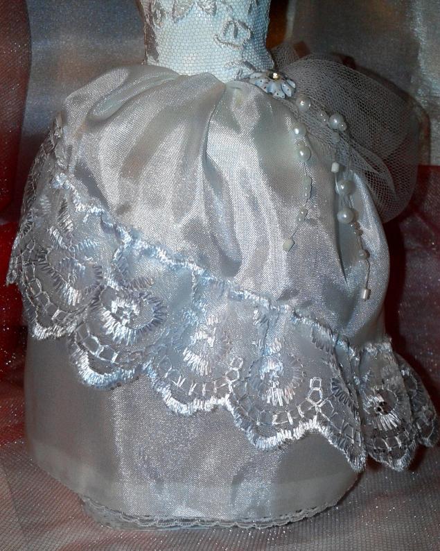 свадебное платье, подарок юбилей свадьбы