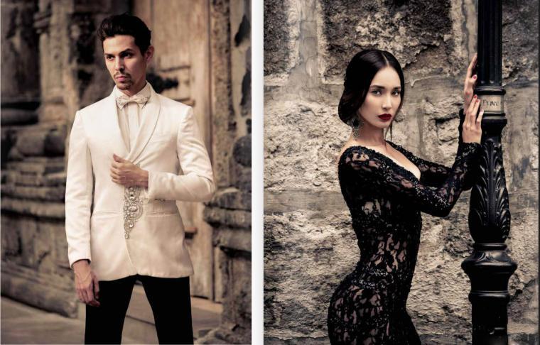 свадебные украшения, вечерние платья, вышивка