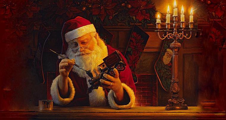 декупаж, декупаж мастер-класс, мастер-класс, мастер-класс по декупажу, декупаж для начинающих, новогодние подарки, новый год