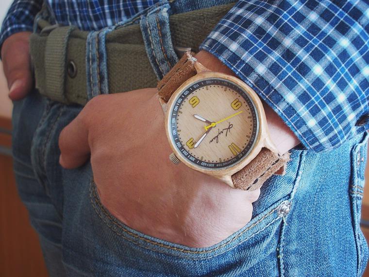 Наручные женские часы в Киеве Сравнить цены, купить