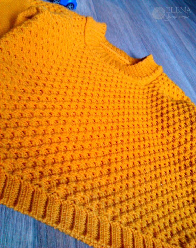 кашемир, вязание, машинное вязание, желтый, вязание на заказ цена, вязание на машине, кофточка, мальчик