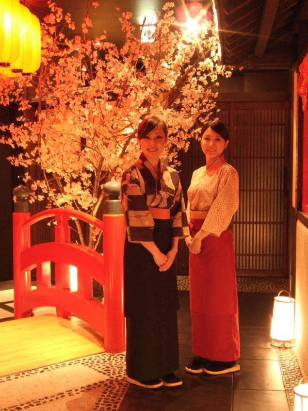 материалы для творчества, японская кухня, подарки к новому году