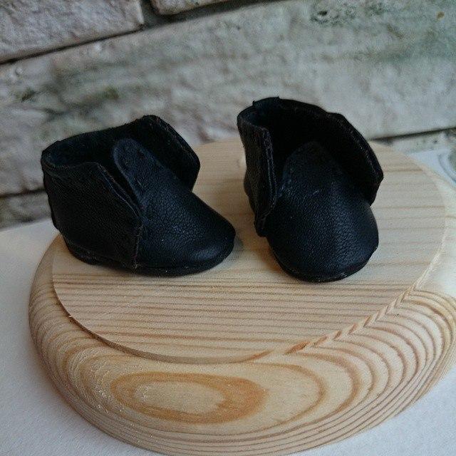 Город мастеров обувь своими руками