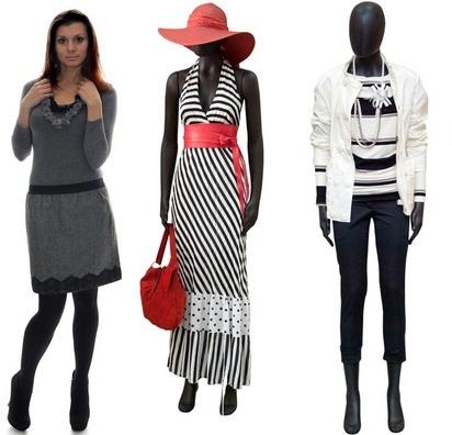 цветовой круг, одежда на заказ, модная одежда, стильный аксессуар, индивидуальные занятия, блог, авторский дизайн