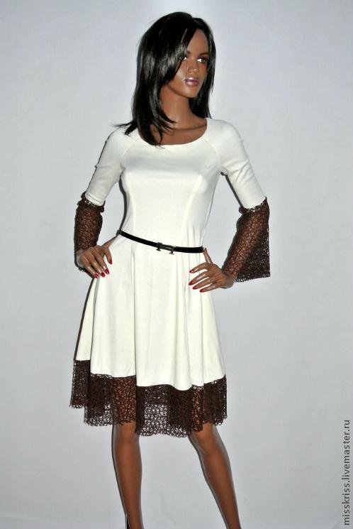 Аукцион на платье начальная цена -1000р, фото № 1