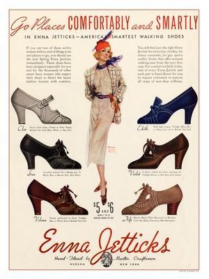 Ladies Fashion Clothing Torquay