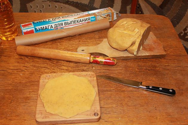 выпечка печатных пряников