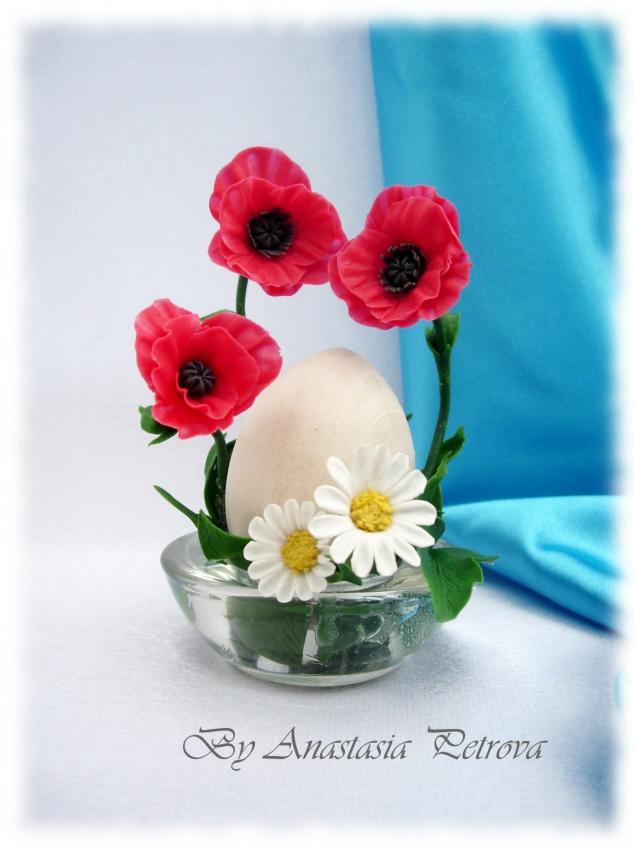 пасхальный сувенир, пасхальный декор, подарок на пасху