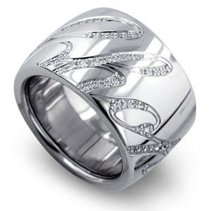ювелирные металлы, ювелирное искусство, ювелирные изделия