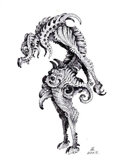 анатолий борачук