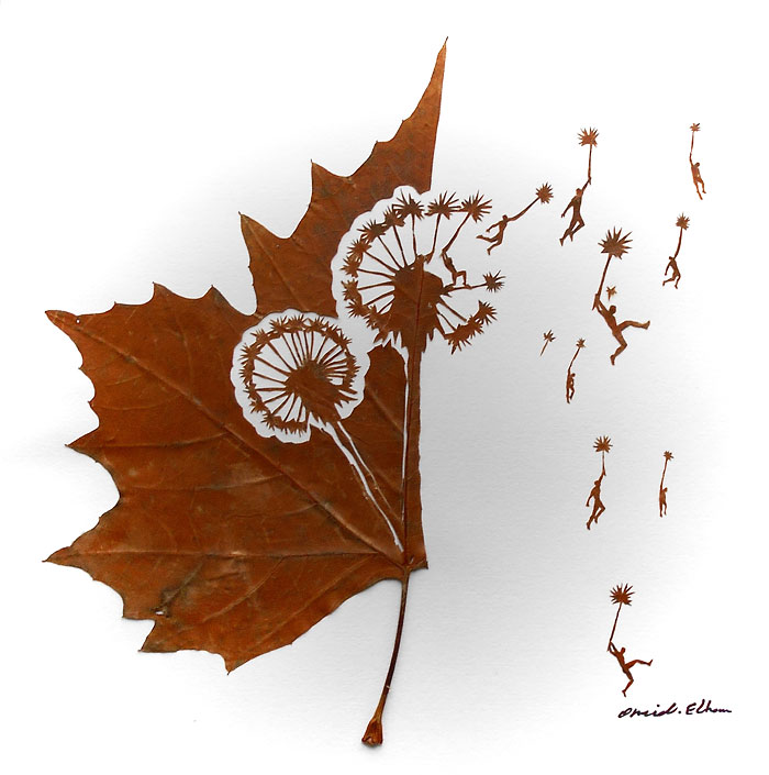 открытки с опавшими листьями сделать госоку-рю распространены быстрые