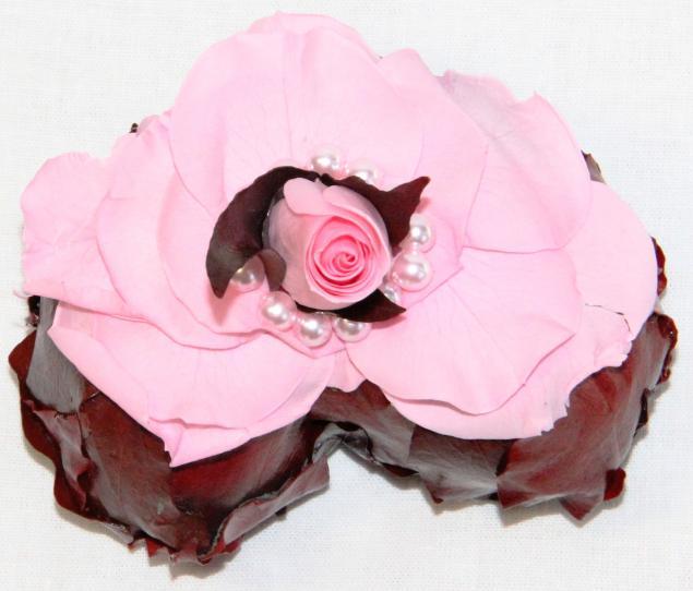подарки к новому году, подарки любимой, обереги, украшения ручной работы, стабилизированные цветы, интерьерная композиция
