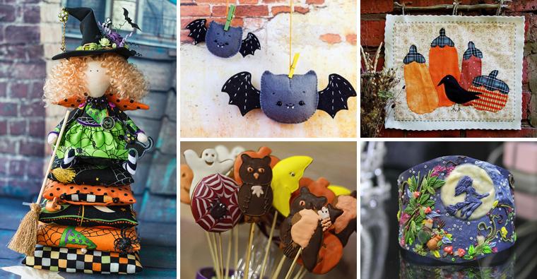 хеллоуин, хэллоуин, день всех святых, halloween