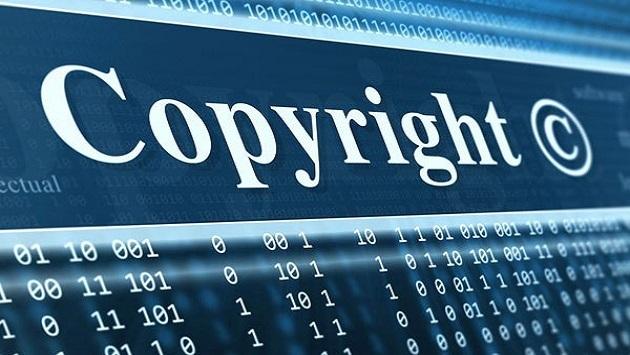 Продажа объектов авторского права памятники екатеринбург цены купить