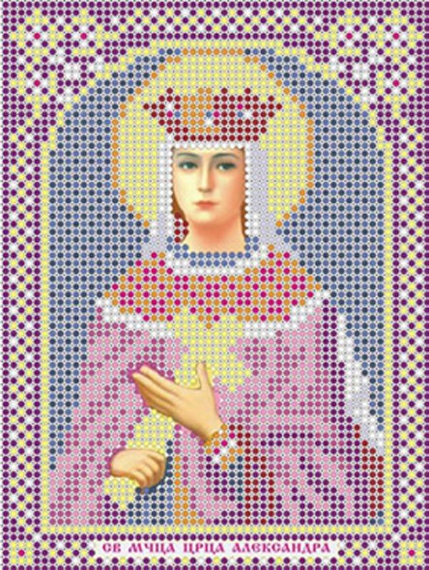 Вышивка с именем елизавета
