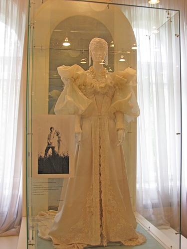 Иваново - не только город невест..., фото № 29