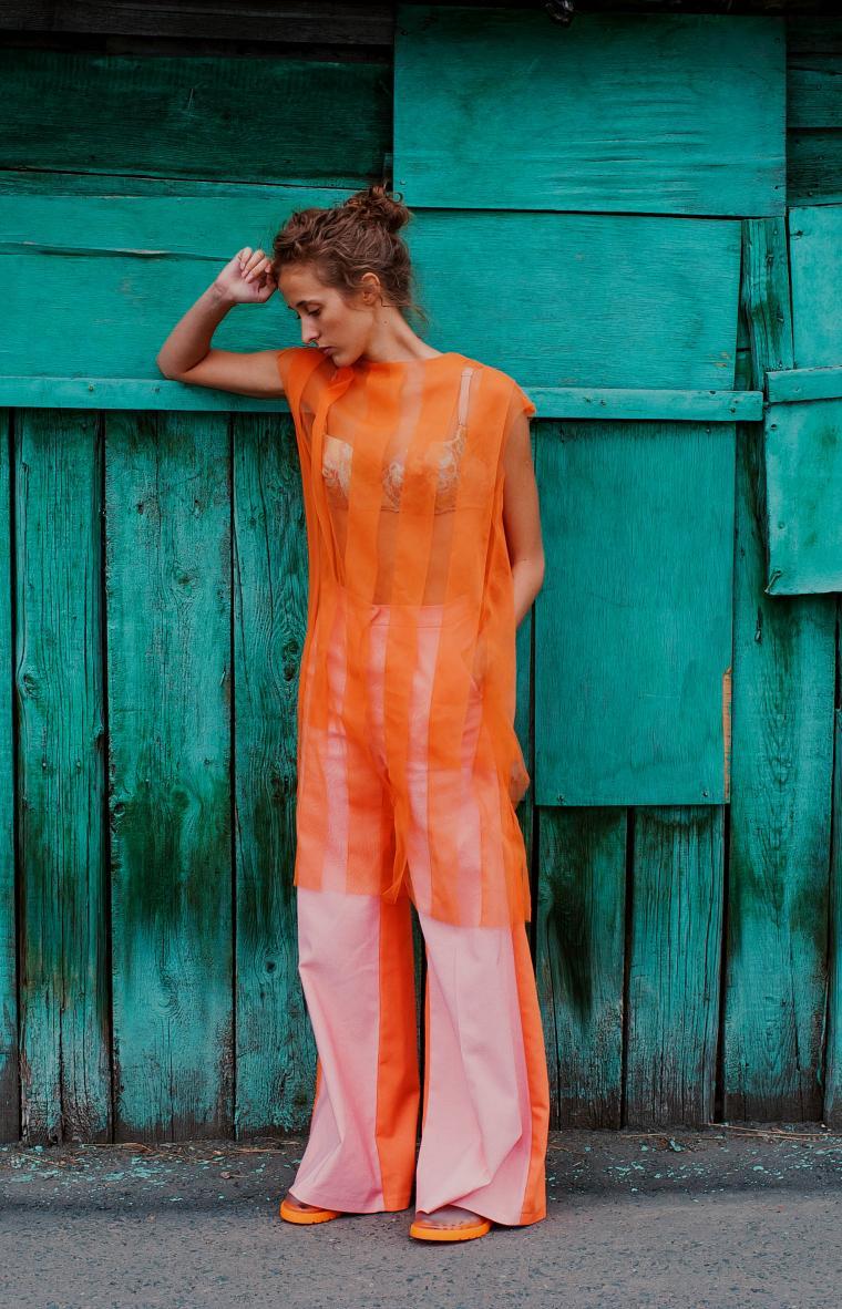 одежда для женщин, ветровка