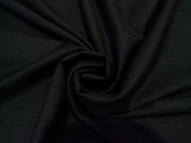 акция магазина, акция месяца, спецпредложение, шерсть 100%, индивидуальный пошив, для женщин, теплая юбка, ручная работа, осенняя акция, мода 2014