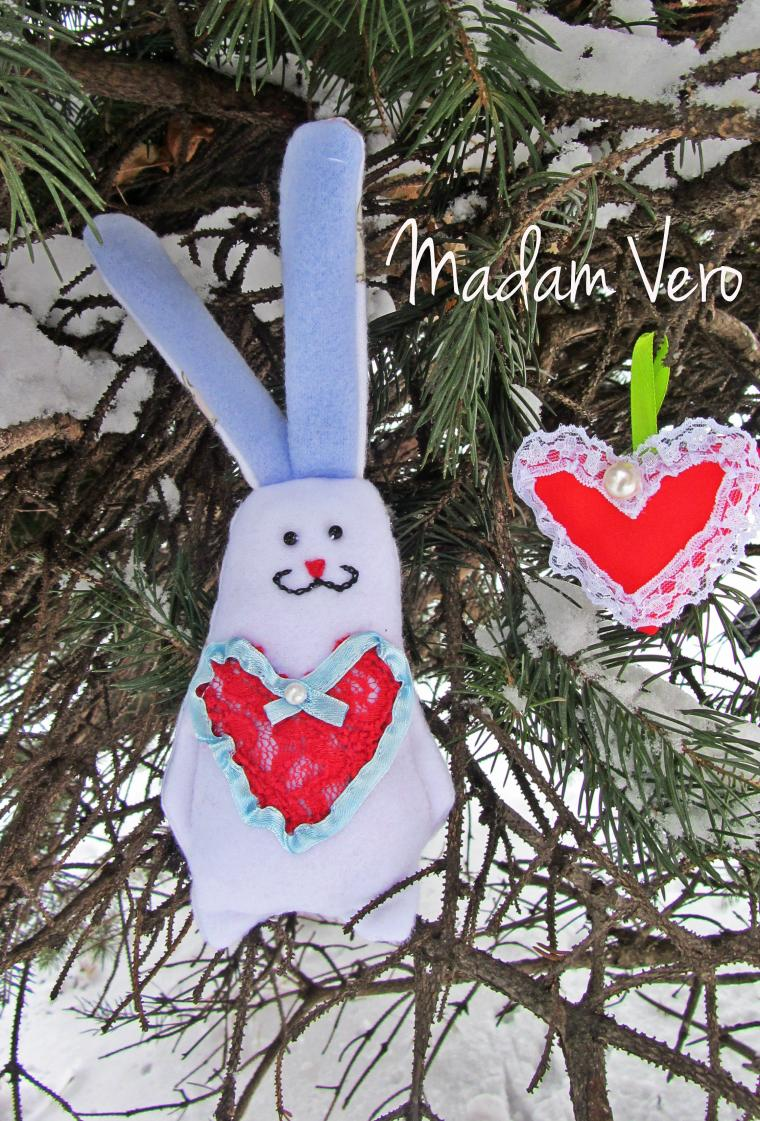 сердце, подарок на 14 февраля