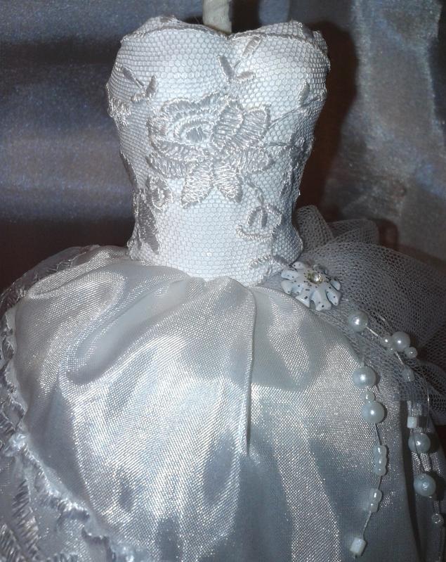 свадьба, сувенир свадебный