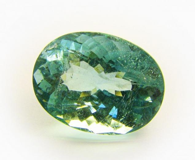 камни в изделиях