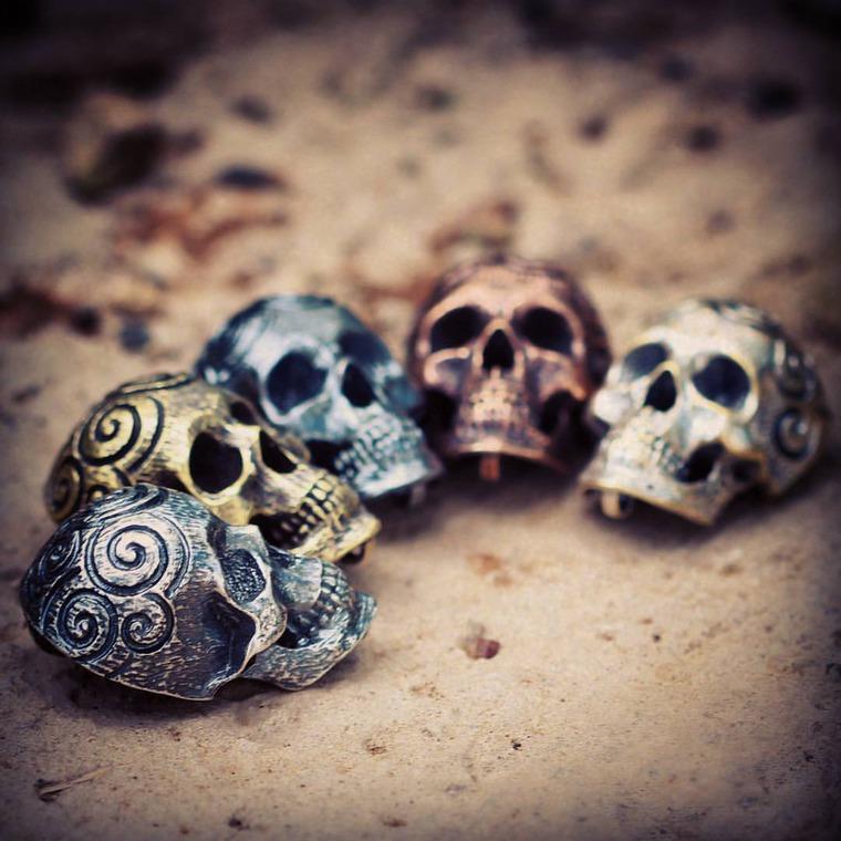 пушечная бронза, античная латунь