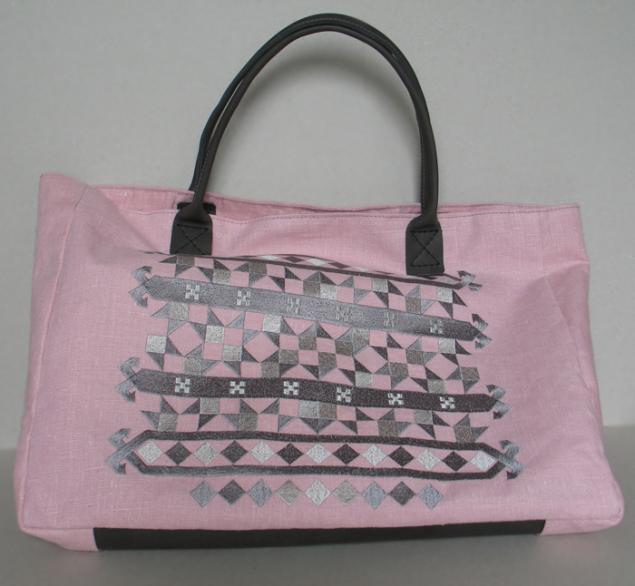 скидка, сумка, сумка большая, сумка пляжная, сумка для пикника, сумка недорого, акция, сумка с орнаментом, вышивка