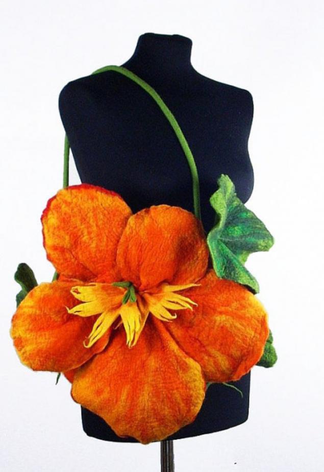 цветы вдохновение