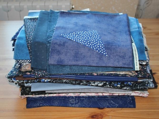 текстиль в подарок, подарок на любой случай, русские традиции