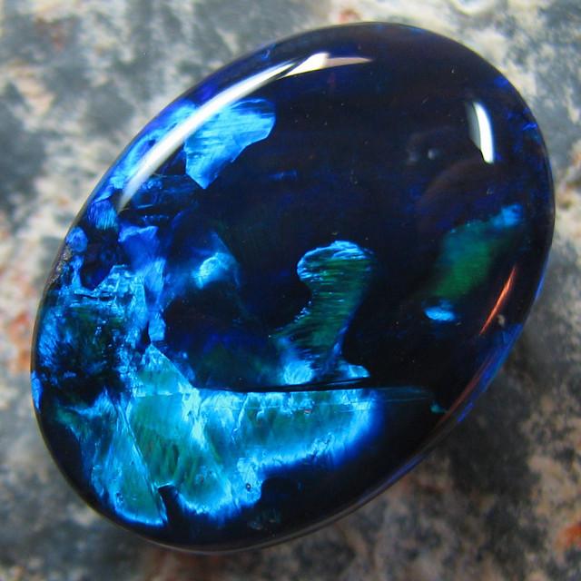 Opal tu chemnitz