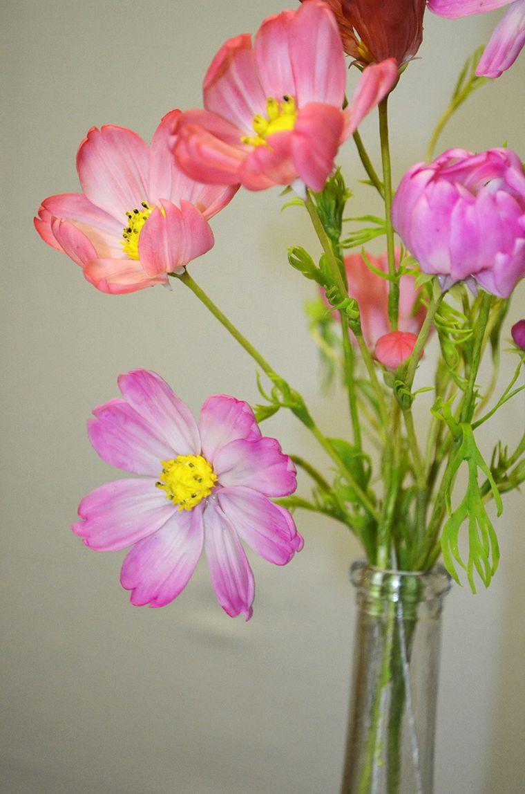 раменское, цветы из ткани, лепка жуковский, флористика
