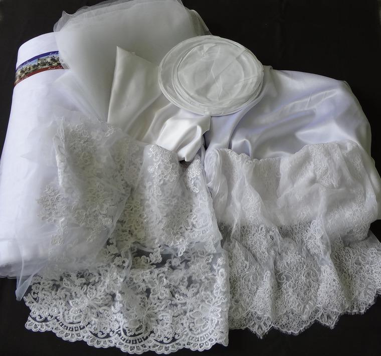 свадьба, свадебное платье, белое платье, платье на заказ, платье невесты, свадебное платье на заказ