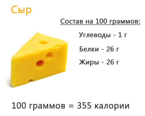 https://cs3.livemaster.ru/zhurnalfoto/d/6/5/161101151122d653faeacc44483300e690150c771bcc.png
