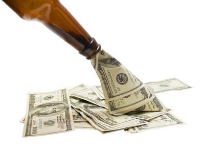 10 способов оригинально подарить деньги, фото № 13
