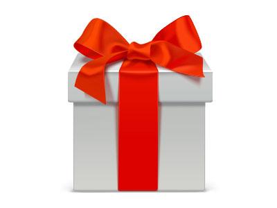 розыгрыш подарка