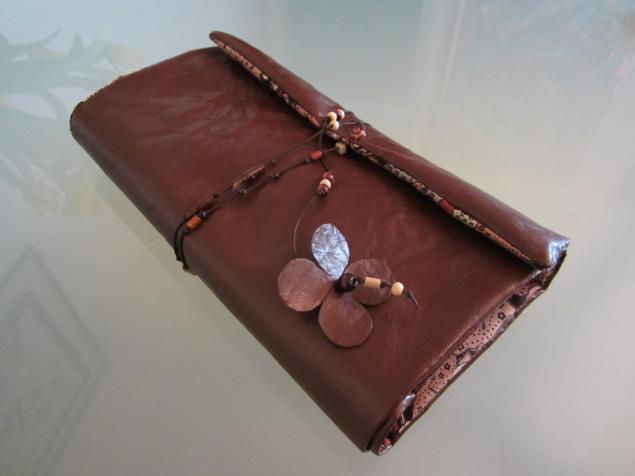 авторская разработка, личный дневник, ежедневник ручной работы, авторская книга, органайзер, оригинальный подарок, подарок для женщины