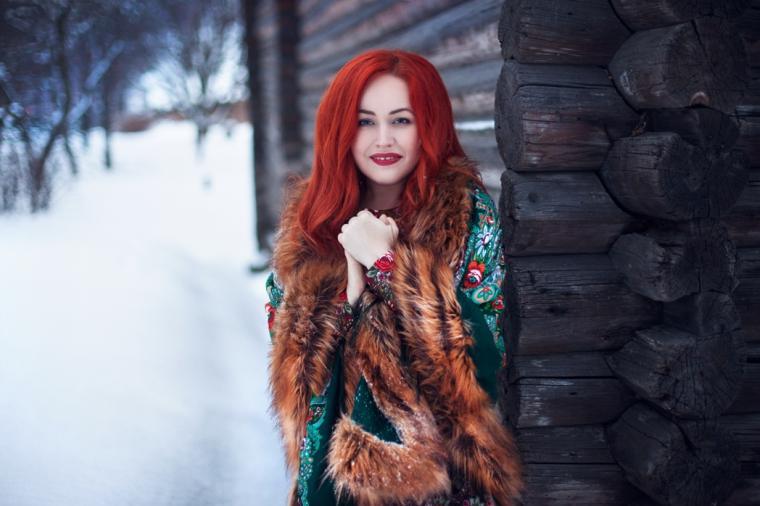 русский, фотосъемка