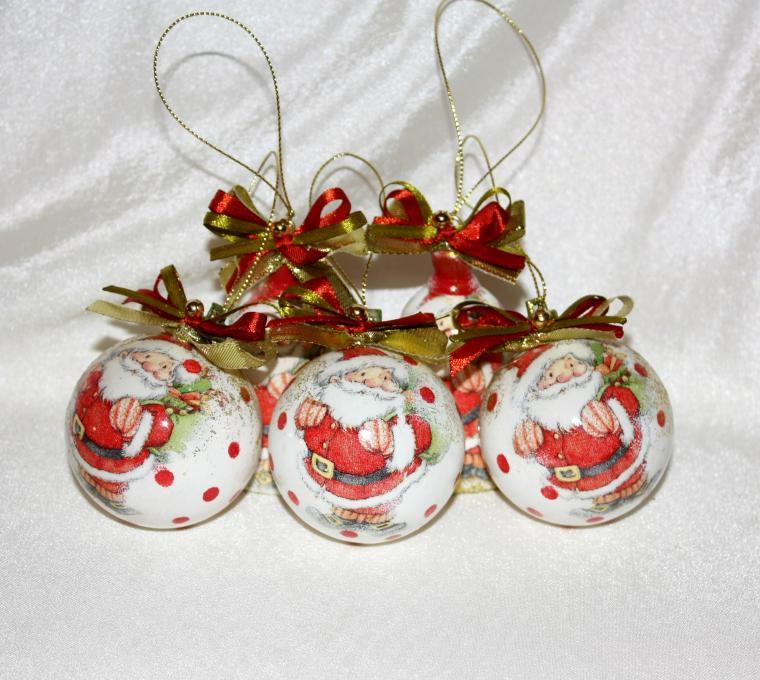 скидки, скидка 20%, рождественская скидка, декупаж, подарок, подарок на новый год, подарки к новому году, подарки для мужчин, подарки для женщин, подарки для детей, рождественский подарок, подарок к новому году, новый год, новый год 2015, год овцы, год козы, символ года, символ 2015 года