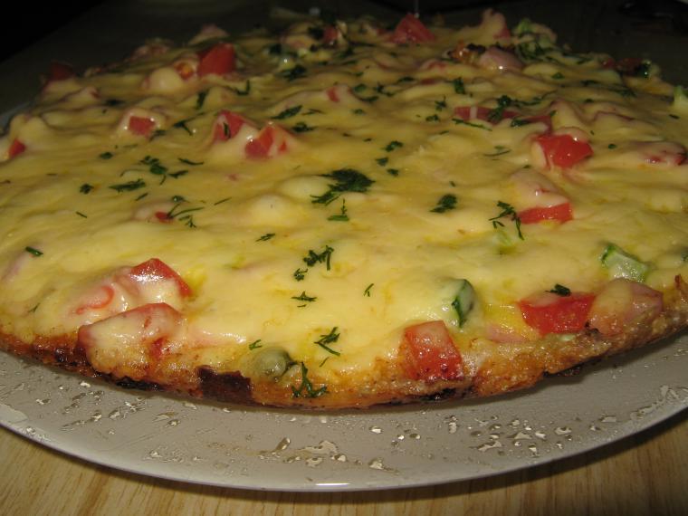 Ананасы консервированные 0,5 банки сыр твердый г томатная паста ст.